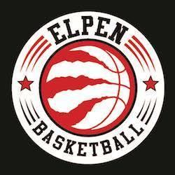 "<a href=""https://www.commercial-league.gr/blog/team/elpen/"">LPN</a>"