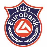 "<a href=""https://www.commercial-league.gr/blog/team/eurobank/"">EFG</a>"