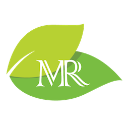 "<a href=""https://www.commercial-league.gr/blog/team/mari-recycling-s-a/"">MAR</a>"