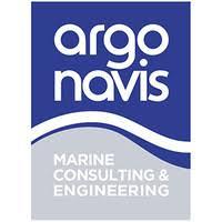 """<a href=""""https://www.commercial-league.gr/blog/team/argo/"""">Argo Navis</a>"""
