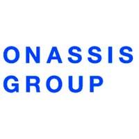 "<a href=""https://www.commercial-league.gr/team/onassis-group/"">ONA</a>"