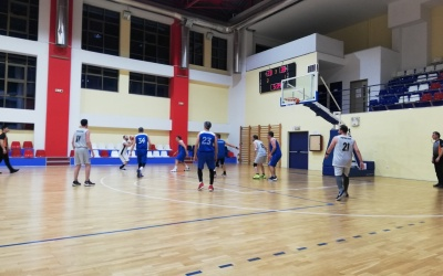 Accenture vs ThinkDigital Group (TDG) 39-75